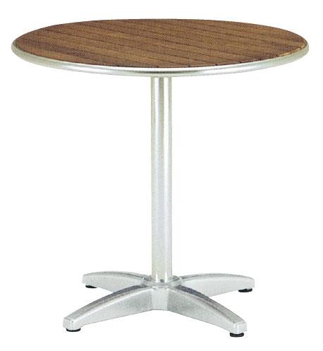 ガーデンテーブル:rUt800St:鏡 ミラー 洗面 インテリア IVY