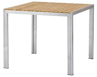 ガーデンテーブル:tTrd-156St:鏡 ミラー 洗面 インテリア IVY
