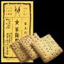 軍隊堅麺麭(6枚入)×2箱福井 お土産(おみやげ)福井県(名物)【05P26Mar16】