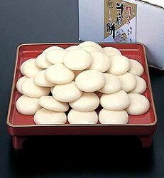 米匠堂杵つき田舎白餅詰合せSM-2