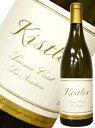 カリフォルニアのシャルドネ王ワイン!キスラー・ソノマ・コースト・レ・ノワゼッティエール・...