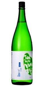 杜氏には、黒龍・喜楽長の杜氏を務め上げた、家修氏を迎え、醸造された期待のお酒です。萬歳楽...