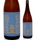 富山県を代表する酒蔵 立山酒造銀嶺立山 特別本醸造酒 720ミリ