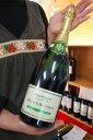 フランク・ボンヴィルグラン・クリュ ブリュット・セレクション[NV]マグナムボトル[1500ml]