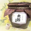 柔らかく上質の水で仕込んだ、焼酎は(芋)(麦)から選択可能!全国の方へ感動をお届けします...