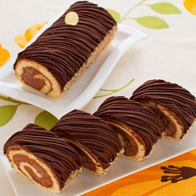 ケーキチョコケーキ生しょこらモンブランチョコレートモンブランチョコ生クリーム楽天お菓子スイーツグルメギフトお取り寄せ人気プレゼントベルギーガーナ誕生日
