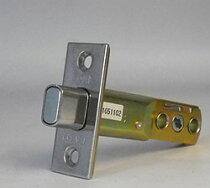 GOALAD錠ケースバックセット60mm