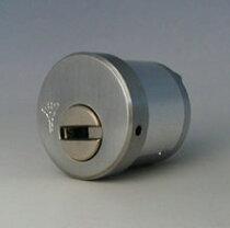MUL-T-LOCK(マルティロック)JWEST/5200用交換シリンダー