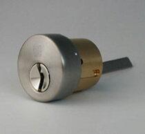 WESTリプレイスシリンダーミサワホーム用交換シリンダー(2)