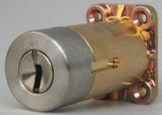 (3)WESTリプレイスシリンダーRA用取替えシリンダー