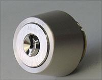 (2)KABASTAR(カバスター)LSP用交換シリンダー