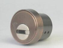 MUL-T-LOCK(マルティロック)KODAI用(3)交換シリンダー(アスカ用)
