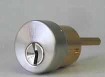 WESTリプレイスシリンダー916-PPA4G交換用シリンダーセキスイハウス用