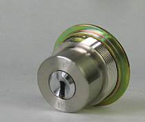 (2)KABASTARNEO(カバスター)LIX用交換シリンダー