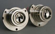 (1)WESTリプレイスシリンダー442用交換シリンダー・2個同一キーセット