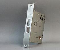 MIWA(美和ロック)LESP錠ケース左右共用タイプ