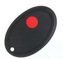 オートロック式ドア用電子錠セキュラマイロックシリーズMYLOCKVF-10専用リモコン