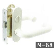 MIWAM-68