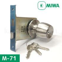 MIWAM-71