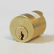 WEST2200E用・交換シリンダー(従来品)
