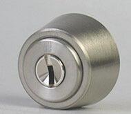 (4)WESTリプレイスシリンダーLSP用交換シリンダー