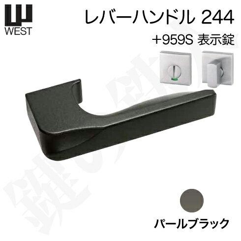 カホン / (with bag) : (マイネル) MCAJ100BK-AS+ CAJON / MEINL 【ケース付!】