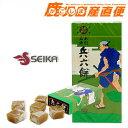 セイカ 兵六餅 10個パックの商品画像