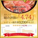 小腸油かす 200g ▼油カス 牛肉 ホルモン ブロック ホルモンうどん かすうどん 関西 大阪 名物 カレー トッピング かす焼きそば お好み焼き あす楽 3