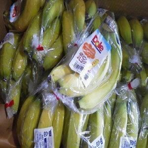 フィリピン産バナナ