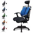 hara chair nk 900 - 【快調!】腰痛対策におすすめオフィスチェア・椅子4選。在宅勤務・テレワークにも!