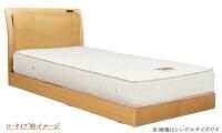 畳ベッドシングル国産畳宮付きベッドフレームすのこコンセント付き和風モダンナチュラルブラウンダークブラウン05P03Dec16