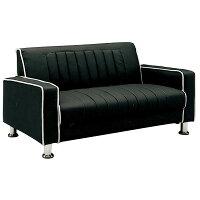 ソファソファー2人用北欧モダンな落ち着いたデザインで高級感溢れるソファー