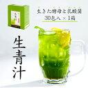 【5%OFFクーポン&p...