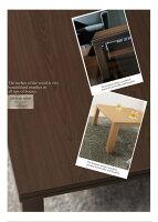 こたつテーブルこたつ75×75正方形テーブルリビングテーブルフラットヒーター木製折り畳み高さ調節シンプル