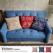 クッション Victors Cushion