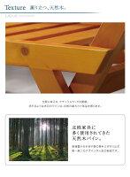 Lapuaソファ脚2人二人シンプル北欧ふかふかウッド人気2人掛け色合いラプア二人掛け天然木木製おしゃれ2.5ゆっくり木製フレームクッションホワイトフレーム