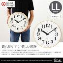 時計 壁掛け 置時計 ブランド クロック リキクロック とけい 北欧 ...