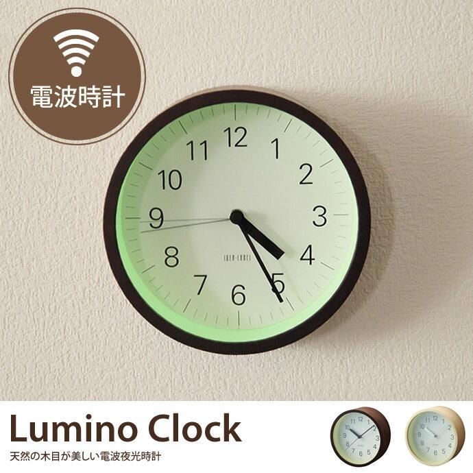 【楽天市場】デザインで選ぶ時計 > アンティーク時 …