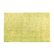 ラグ・カーペット・シャギーラグ・絨毯・じゅうたん・マット・carpet