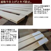 折りたたみベッド低反発マット厚いリクライニング機能付ベッド折りたたみ式ベッド低反発ベッド折畳みベッドパイプベッドリクライニングベッドシングルベッド