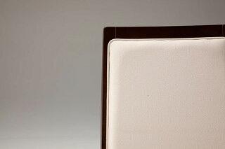 【送料無料/設置無料】圧倒的に美しい鏡面の高級ダイニングテーブルセットグラーデ幅180cmテーブル+PVCチェア6脚完成品ダイニングテーブルセット6人掛け食卓セットダイニングセット