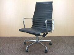 【Herman Miller】 【オフィスチェア】【チェア】【腰痛】【パソコンチェア】【椅子】【2sp_120...