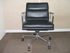 【Herman Miller】 【オフィスチェア】【チェア】【腰痛】【パソコンチェア】【椅子】【アーロ...