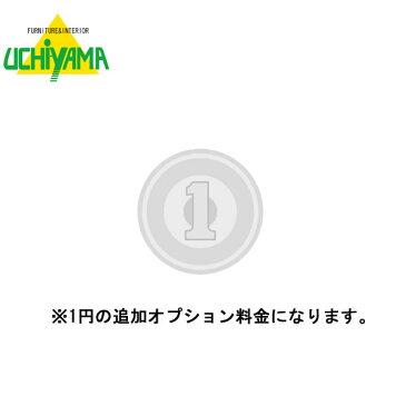 追加オプション料金 1円
