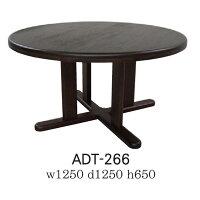 ADT-266-125