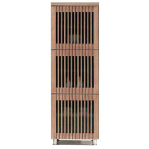 収納家具, キャビネット・コンソール  45cm3