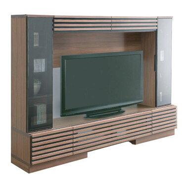 ボレロ180cmハイタイプテレビボード