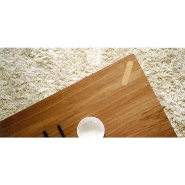 デザイナーズコラボ商品 こたつ コタツ テーブル 家具調120cm幅 「PEPPE」国産 置 代引き不可