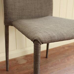 スタッキングチェア4脚セットチェア椅子4脚セットコンパクトリビングシンプル寝室モダンかわいい可愛い人気おしゃれ送料無料通販ライブ
