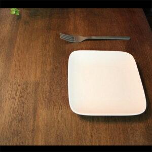 ダイニングセット5点古仙|【代引不可】ダイニングテーブルセットダイニングテーブル5点セットアンティーク木製天然木なぐりうづくり和風和モダン4人4人用おしゃれ楽天送料無料通販